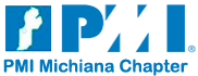 PMI Michiana Chapter